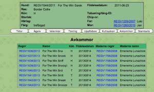 Skärmavbild 2013-09-26 kl. 19.56.23